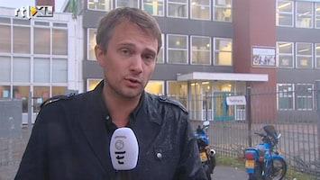 RTL Nieuws Ibn Ghaldoun wil door