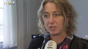 RTL Nieuws Coalitie: NS moet naar reiziger blijven luisteren