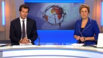 RTL Z Nieuws RTL Z Nieuws - 12:00 uur /180