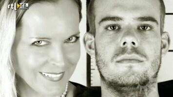 RTL Boulevard Mary Hammer nieuw slachtoffer Joran?