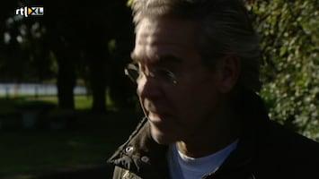 Herman Den Blijker: Herrie Gezocht - Afl. 4