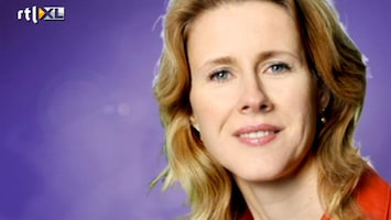 RTL Nieuws Dit zijn de zes kandidaat-CDA-lijsttrekkers