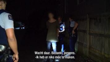 Politie In Actie Afl. 11