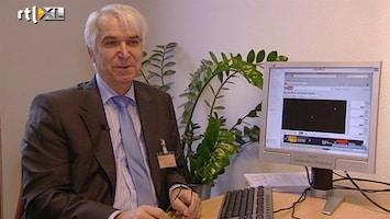 Editie NL Di Rupo: Leer Nederlands praten