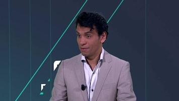 RTL Z Beursspel