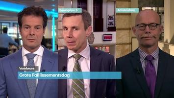 RTL Z Voorbeurs Afl. 126