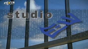 Studio E & W - Afl. 1
