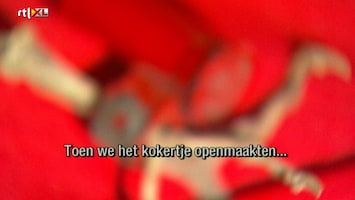 Rtl Z Nieuws - 17:30 - Rtl Z Nieuws - 17:00 Uur /250