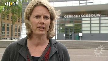 RTL Boulevard 'Heulmeisje' krijgt identiteit terug
