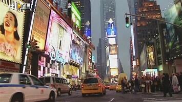 RTL Nieuws Zo duur hoeft New York niet te zijn...