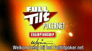 Rtl Poker: European Poker Tour - Rtl Poker: Full Tilt - Wynn Championship /20
