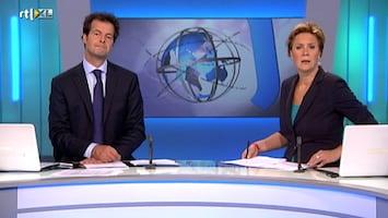 RTL Z Nieuws RTL Z Nieuws - 10:00 uur /177