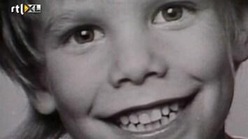 RTL Nieuws Verdwijning Etan mogelijk opgelost