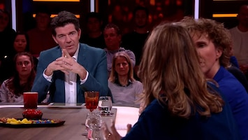 RTL Late Night Met Twan Huys Afl. 19