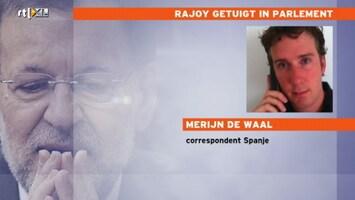 RTL Z Nieuws RTL Z Nieuws - 11:00 uur /151