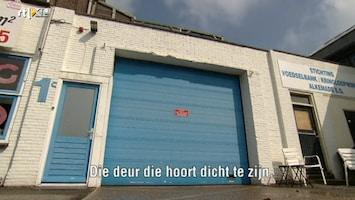 Diva's Draaien Door - Afl. 5
