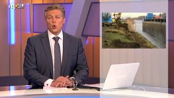 RTL Nieuws RTL Nieuws - 16:00 uur