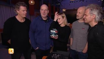 RTL Boulevard Afl. 38