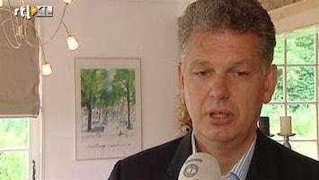 RTL Nieuws Brinkman 2010: 'Ik stapt nooit uit PVV'