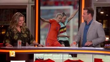 RTL Boulevard - Late Editie Afl. 16