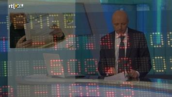Rtl Z Nieuws - 17:30 - Rtl Z Nieuws - 12:00 Uur /6