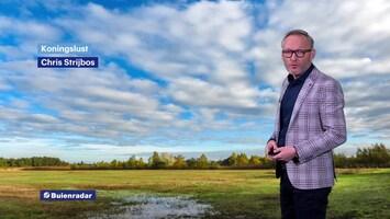 RTL Weer En Verkeer Afl. 57