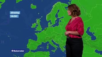 RTL Weer En Verkeer Afl. 500