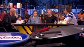 RTL Autovisie Afl. 15