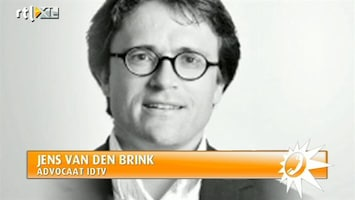 RTL Boulevard Holleeder wil film verbieden
