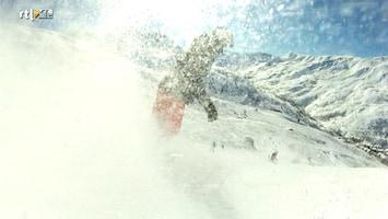 Rtl Snowmagazine - Afl. 13