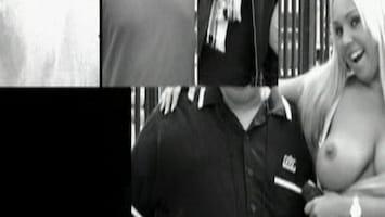 Sexcetera - Uitzending van 11-10-2010