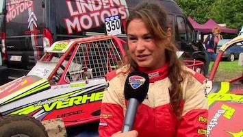 Rtl Gp: Autocross - Reutum