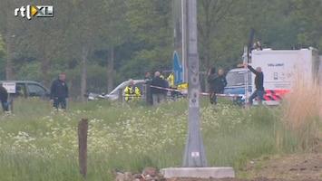 RTL Nieuws Politie houdt rekening met vondst broertjes