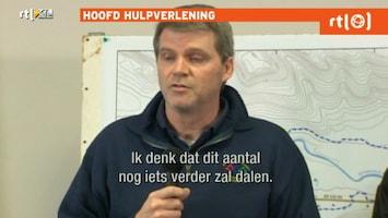 RTL Nieuws 17:00 uur