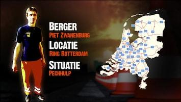 Helden Van De Weg - Afl. 7