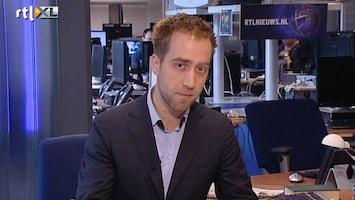 RTL Nieuws De Mol 'flinke vinger in de pap'