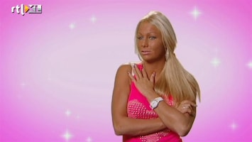 Huisje Boompje Barbie - Barbie Is De Beroerdste Niet