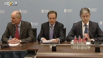 Editie NL Volledige persconferentie akkoord woningmarkt