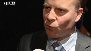 RTL Nieuws Raymond Knops: Alles hangt af van dinsdag