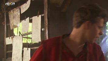 Efteling Tv: Het Mysterie Van... - Afl. 5