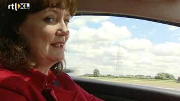 RTL Nieuws Wethouders gaan niet zomaar akkoord met 130 op A2