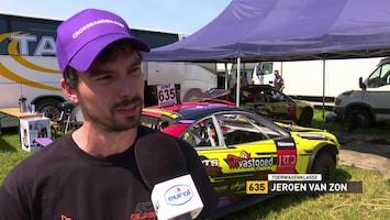 RTL GP: Autocross