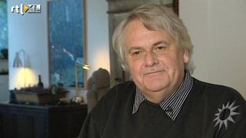 RTL Boulevard Uitspraak Hoger Beroep Sietske H.