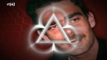 Het Zesde Zintuig - Plaats Delict - Uitzending van 02-04-2009