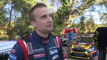 Rtl Gp: Rally Special - Afl. 10
