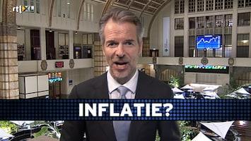 RTL Z Voorbeurs Afl. 63
