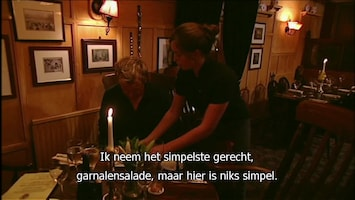 Gordon Ramsay: Oorlog In De Keuken! (UK) The Fenwick Arms