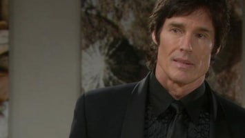 """The Bold And The Beautiful The Bold & The Beautiful """"Aflevering 5783"""""""