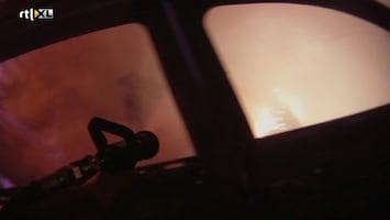 Dichtbij Het Vuur - Afl. 12
