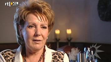 RTL Boulevard Moeilijke tijd voor Marianne Weber